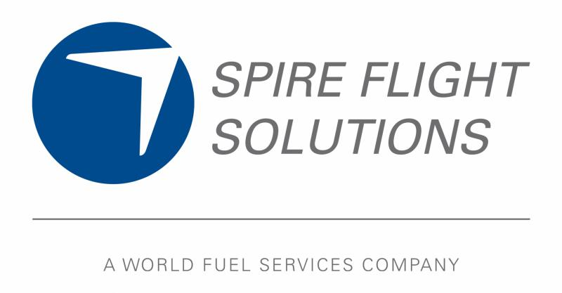 Spire Flight Solutions