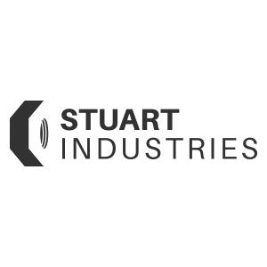 Stuart Industries, Ltd.