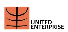 United Enterprise Group Ltd