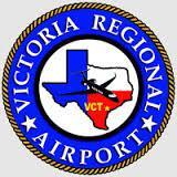 Victoria Regional Airport