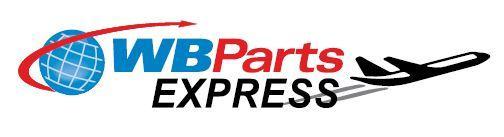 WBParts, Inc.