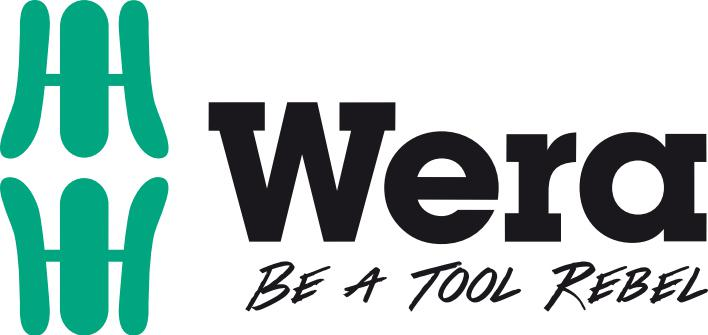 Wera Tools LLC