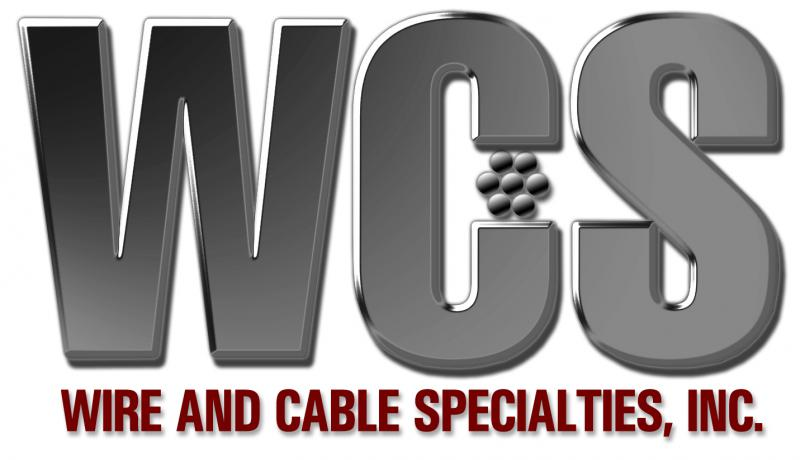 Wire and Cable Specialties, Inc.