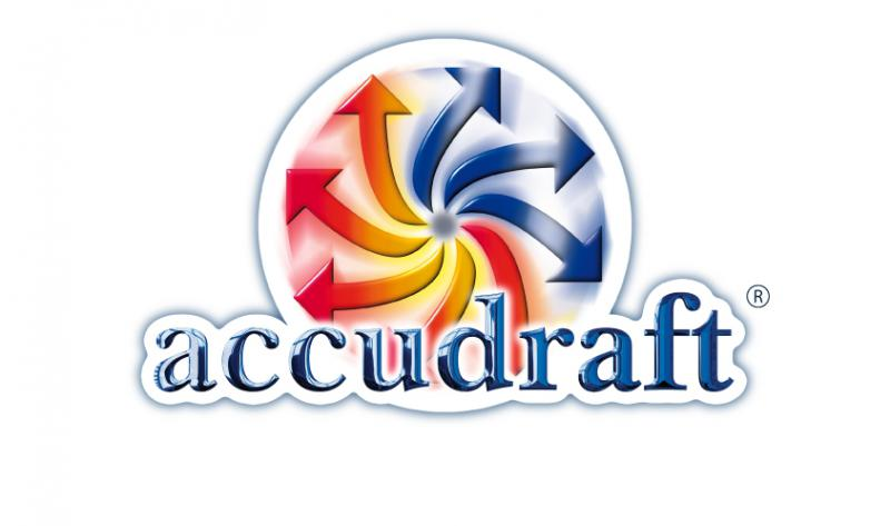 Accudraft Paint Booths