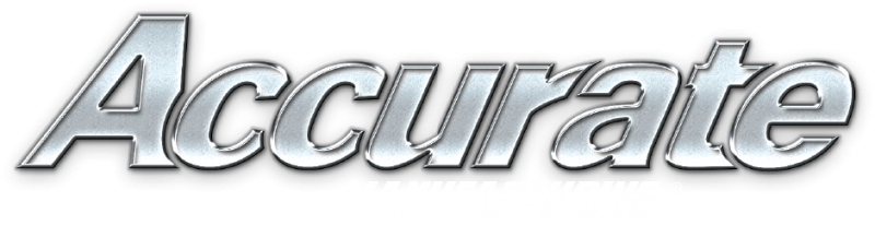 Accurate Grinding and Manufacturing