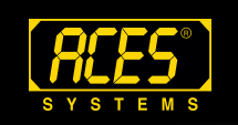 ACES Systems