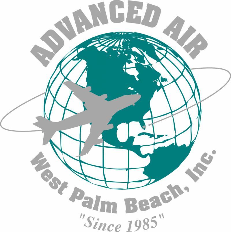 Advanced Air of West Palm Beach, Inc.