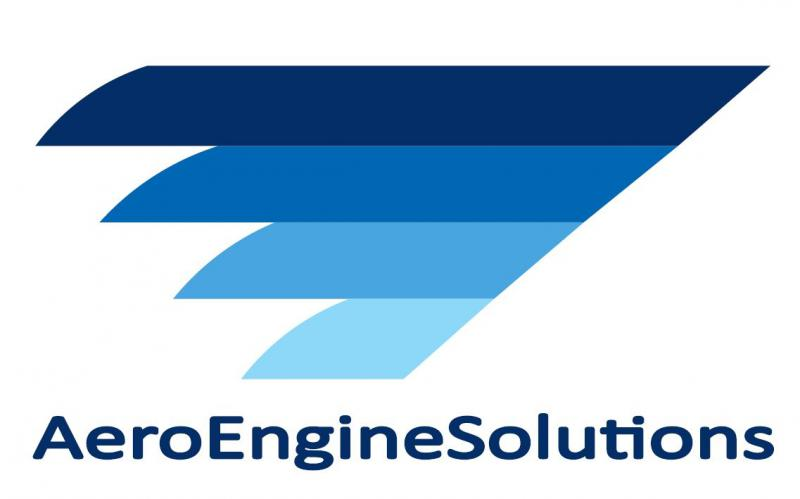Aero Engine Solutions