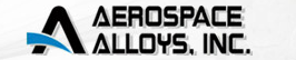 Aerospace Alloys, Inc