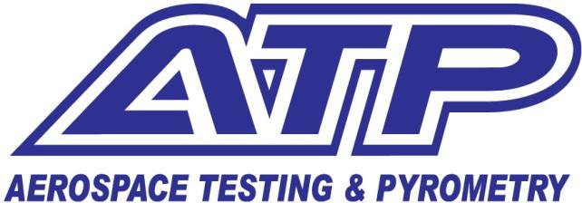 Aerospace Testing & Pyrometry, Inc.