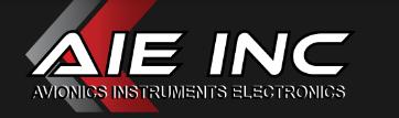 AIE, Inc.