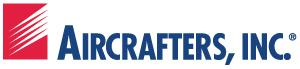 Aircrafters, Inc