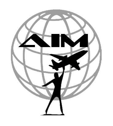 Aircraft Inspection & Management, LLC.