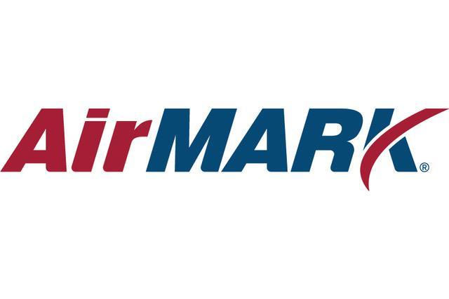 AirMark, Inc.