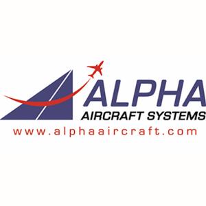 Alpha Aircraft Systems, Inc