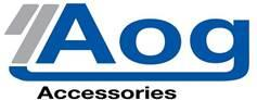 AOG Accessories