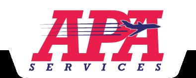 APA Services, Inc.