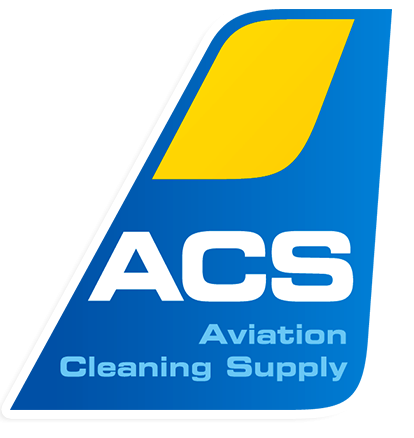 Aviation Cleaning Supply, Inc.