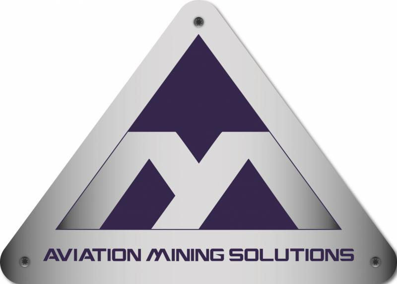 Aviation Mining Solutions, LLC
