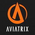 Aviatrix, Inc.