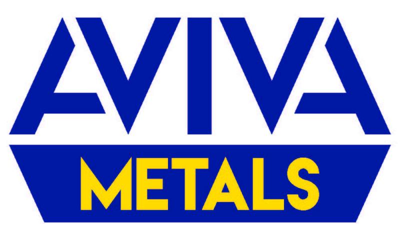 Aviva Metals