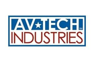 Av-Tech Industries – Division of Fastenal Company