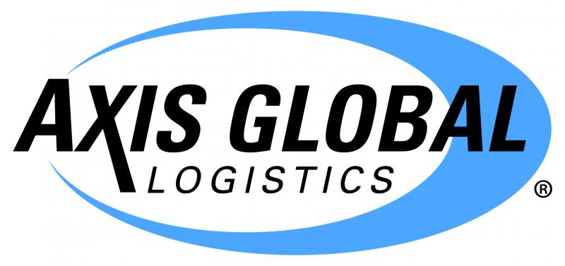 Axis Global Logistics