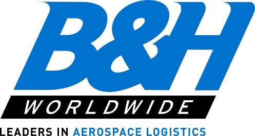 B & H Worldwide Inc