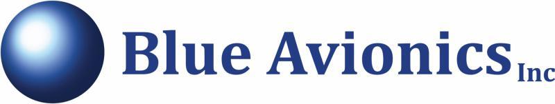 Blue Avionics