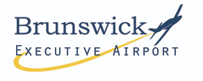 Brunswick Executive Airport