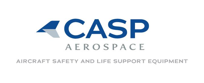 CASP Aerospace, Inc.