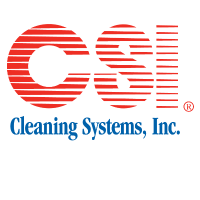 Cleaning Systems, Inc