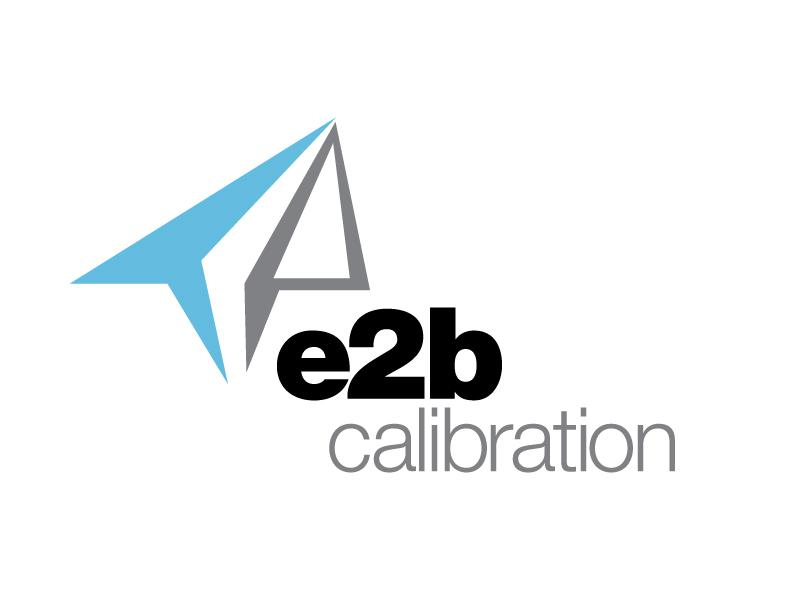 e2b Calibration