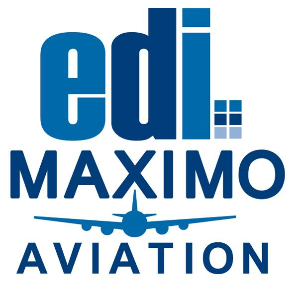 EDI  (Electronic Data, Inc.)