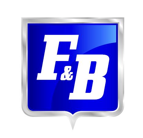 F&B Mfg, LLC