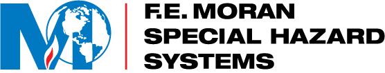 F.E Moran, Inc. Special Hazard Systems