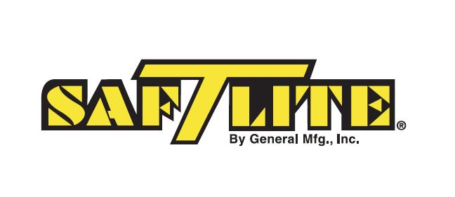 General Manufacturing, Inc.