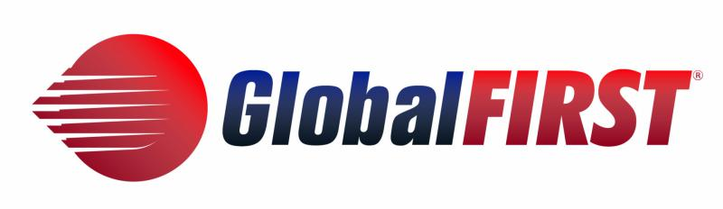 Global First