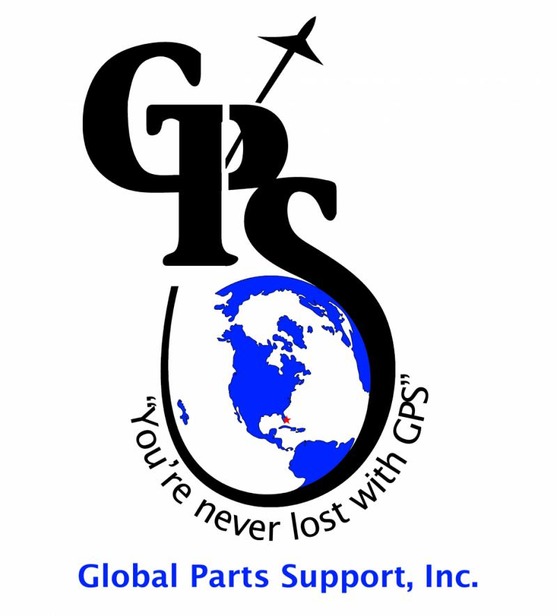 Global Parts Support