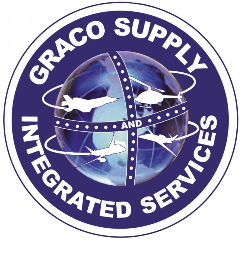 Graco Supply Company