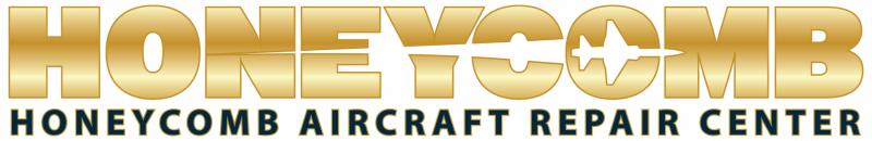 Honeycomb Aircraft Repair Center, LLC