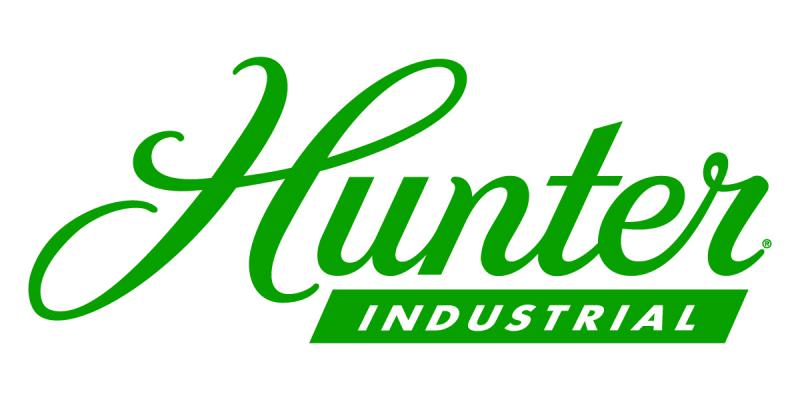 Hunter Industrial