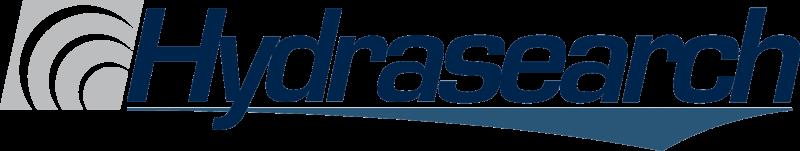 Hydrasearch Company Inc
