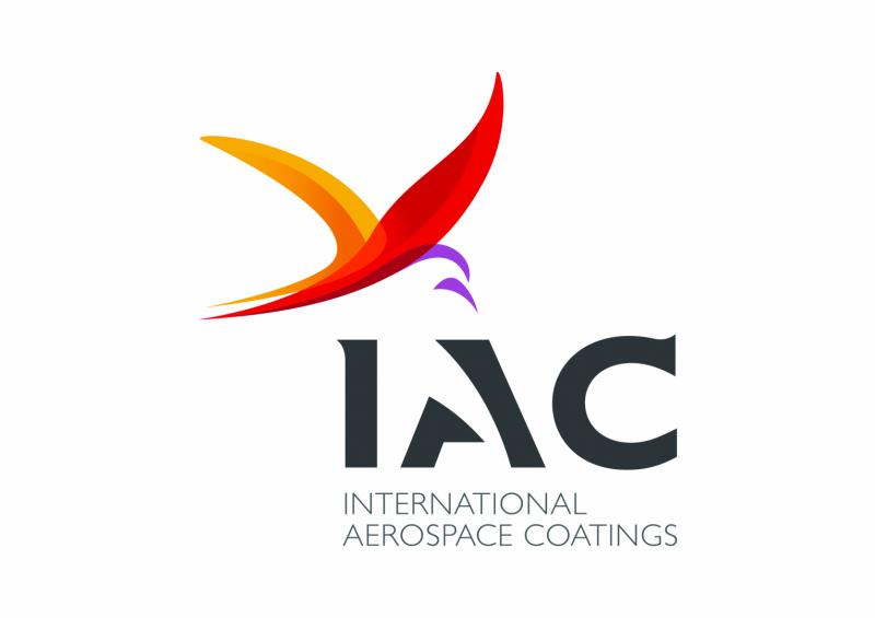 International Aerospace Coatings