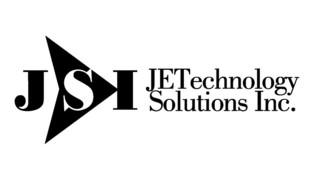 JETechnology Solutions, Inc.