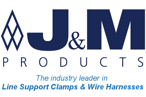 J & M Products, Inc.