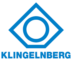 Klingelnberg America