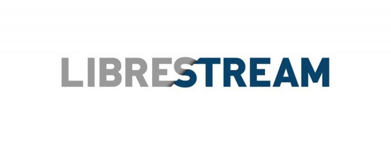 Librestream Technologies Inc.