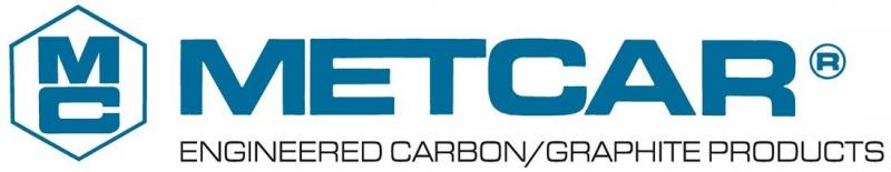 Metallized Carbon Corporation