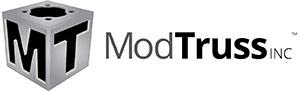 ModTruss Inc.